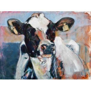 Bons Holsteins Ella 139