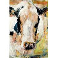 Bons Holsteins Hannie